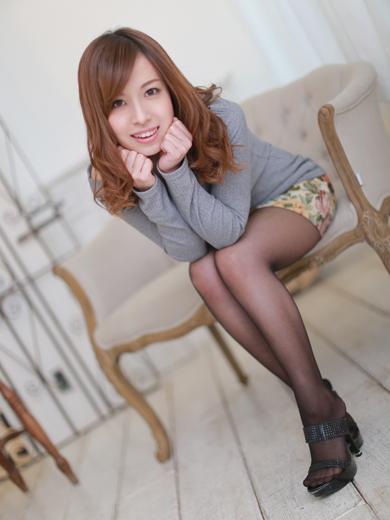松尾 サクラ[28歳]
